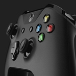 İşte Xbox One X'in Türkiye Fiyatı!
