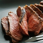 Steak Hakkında Her Şey