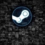Steam, her ay 1,5 milyon yeni kullanıcı kazanıyor