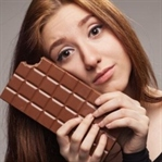 Stres ve kilo yönetimi ile ilgili püf noktalar