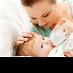 Süt vermek anneyi yorar mı?