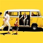 Tatilde İzlenecek En İyi 8 Film