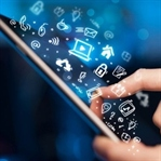 Telefonlarımızda Bulunması Gereken 6 Uygulama