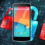 Telefonunuzun Gizlice Ses Kaydı Yapıyor Olabilir!