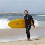 Tipps vom Surfnomaden: Mit dem Camper zum Surfen n