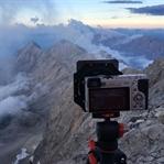 Tipps zum Thema Reisefotografie