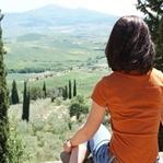 Toskana: die besten Urlaubstipps für das Chianti