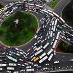 Trafik Sorunu Ve İnovatif Çözümleri