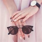 Trend: Millennial Pink