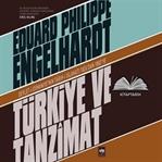 Türkiye ve Tanzimat-Engelhardt