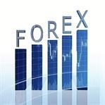 Ücretsiz FOREX Dersleri