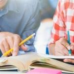 Üniversitede Hazırlık Okumalı Mıyız?