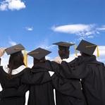 Üniversiteye Yeni Başlayacaklara 10 Önemli Tavsiye
