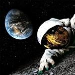 Uzay Konulu En İyi Filmler