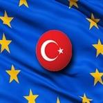 Vizesiz Avrupa Hayalleri Kurarken