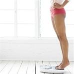 Weight Watchers Diyeti ile Kilolar Yok Oluyor
