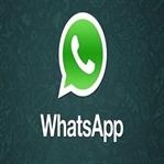 Whatsapp'ı kim buldu?