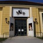 Wien für Sisi-Fans: kaiserliches Sightseeing