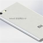 Xiaomi'den Surge S2 işlemcili Mi6C geliyor.