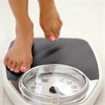 Yanlış Diyet Programıyla Zayıflamanın 10 Sonucu