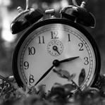 Yanlış Zaman Yanlış İnsan