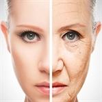 Yaşlanmayı Durdurmak Mümkün Nasıl mı ?