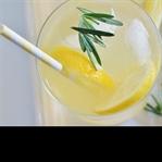 Yaz diyetini bozmayacak 5 sağlıklı içecek tarifi