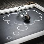 Yeni İş Kurma – Online Eğitim