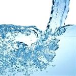 Yeni Su Damıtma Sistemi Geliştirildi