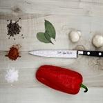Yeni trend: Hekimlerden sağlıklı yemek dersleri