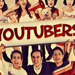 Youtube'dan Ne Kadar Para Kazanılır?