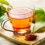 Zayıflatan Bitki Çayları Nelerdir?