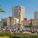 İzmir Konak'ta Ücretsiz Yapılacak 8 Şey