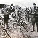 1. Dünya Savaşı Neden Çıktı
