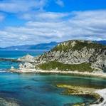 10 faszinierende Orte in Neuseeland