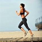 15 Dakikada Yüksek Kalori Yakmanın 3 Kolay Yolu