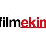 16.Filmekimi'nde İzlenmesi Gereken Filmler