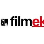 16. Filmekimi'nin Şimdiye Kadar Açıklanan Filmleri