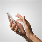 2. El telefon alırken dikkat edilmesi gerekenler