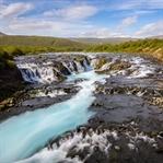 25 traumhafte Island Bilder für Fernweh geplagte