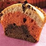 3 renkli kek tarifi