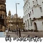 4 Gründe, dieses Jahr nach Manchester zu fliegen