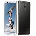 4 Kameralı Akıllı Telefon Huawei G10