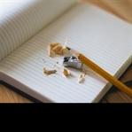 Açık öğretim lisesi hakkında merak edilen sorular