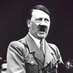 Adolf Hitler Yaşıyor mu?