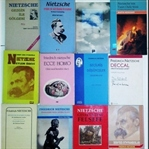 Aforizmalar 3 - Friedrich Nietzsche - 2