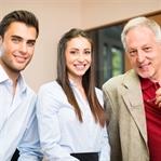 Aile Şirketlerinde Kurumsallaşmanın Adımları