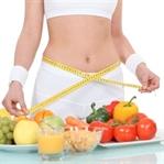 Akdeniz diyeti ile 14 günde 10 kilo verin