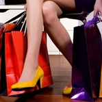 Alışveriş manyakları için öneriler...