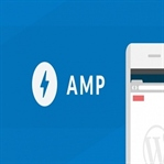 AMP Nasıl Kurulur? AMP Nedir?